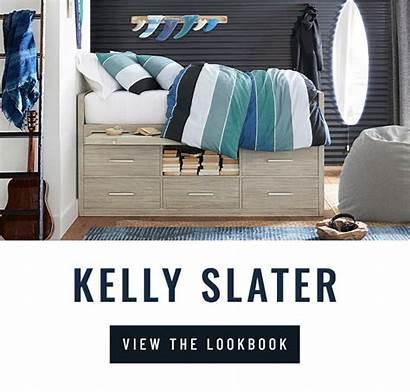 Kelly Slater Teen Dp