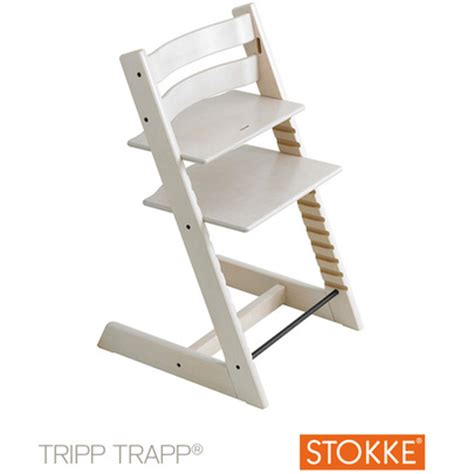 chaise haute tripp trapp 174 de stokke 174 chaises hautes 233 volutives aubert
