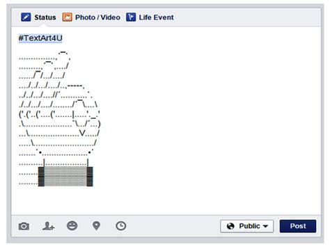 christmas emoji copy paste okay sign facebook ascii status copy paste code cool