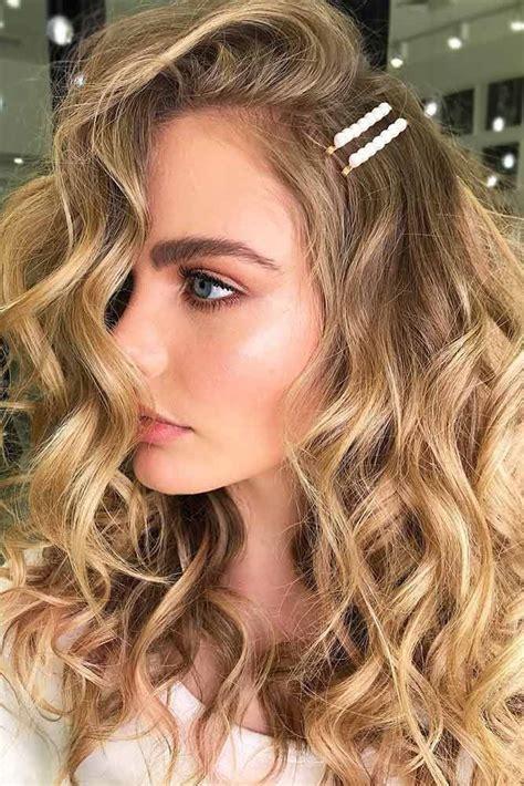 hair color   blonde balayage  natural