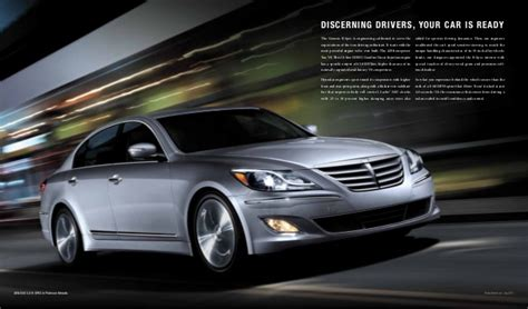 Hyundai Genesis Dealer by 2013 Hyundai Genesis For Sale Tx Hyundai Dealer Serving