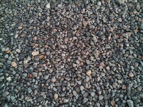 Download Texture Gravel, Pebbles, Small Stone For 3d Max