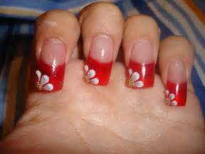 Cute acrylic nail designs for girls inspiring