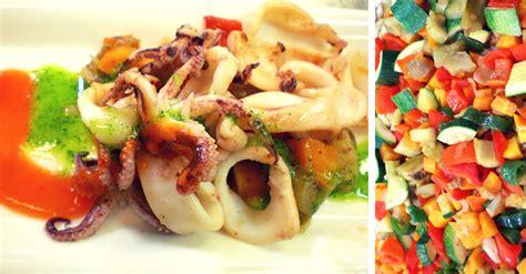 cuisine plancha recette plancha 6 personnes top plancha