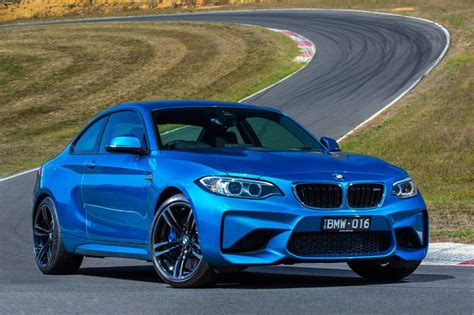 bmw m2 the best m car you can buy fullboost
