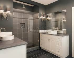 bathroom with wallpaper ideas remarkable fantastic walk in shower designs for small bathrooms pics decors dievoon