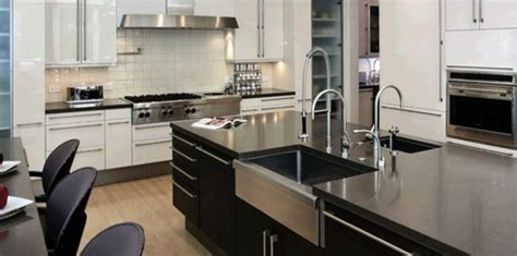 blanco kitchen sinks franke mhx710 33 manor 33 inch house series apron front 1712