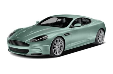 aston martin dbs color options carsdirect