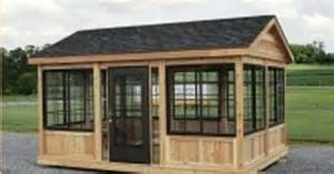 back porch designs for houses gazebo enclosure 3 rectangle gazebo enclosures gazebo