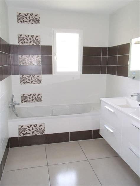 r 233 novation d une salle de bain