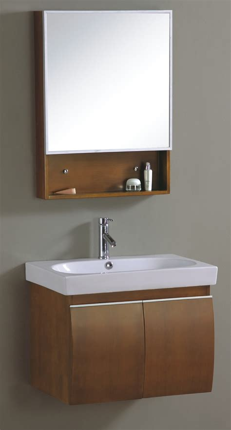 wall mount bathroom sink cabinet home decor unique home bars bunk beds for adults