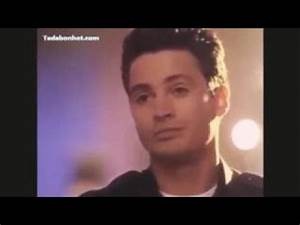 Animal Instincts (1992) - Shannon Whirry - YouTube