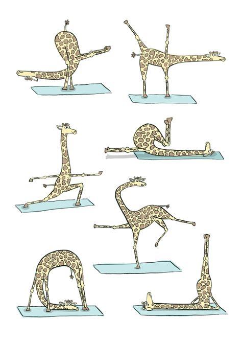problem  giraffes dannigowdy