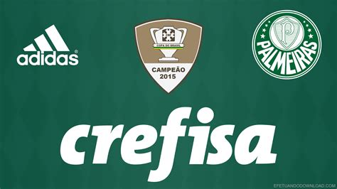 [full Hd] Wallpapers Camisas Palmeiras 2016 + Bônus