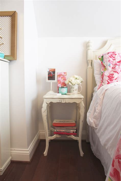 room  video lilly pulitzer inspired room