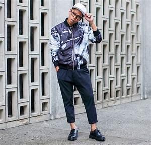 Style Hipster Homme : quelques prescriptions de style pour adopter les doc ~ Melissatoandfro.com Idées de Décoration