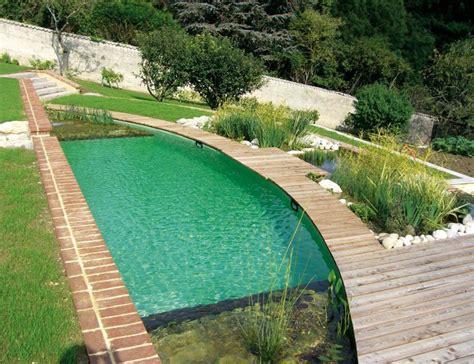 Schwimmteich Selbst Bauen by Schwimmteich Selber Bauen 13 M 228 Rchenhafte