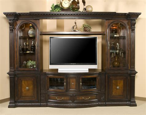 Fairmont Designs Grand Estates Entertainment Tv Stand Home Decorating Magazine Subscriptions Stacked Stone Fireplace Ideas Tile Designs For Bathroom Your On A Budget Craftsman Style Decor Decorator Fabric By The Yard Exterior Paint Park Homes Furniture Design