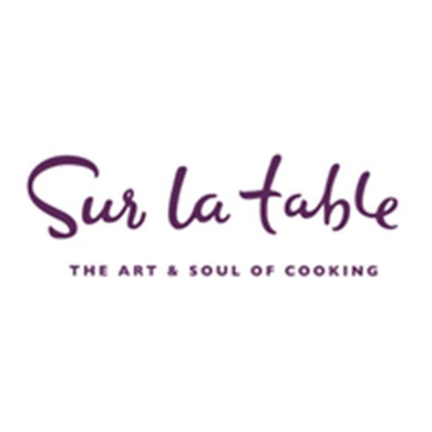 sur la table groupon sur la table coupons promo codes deals 2018 groupon
