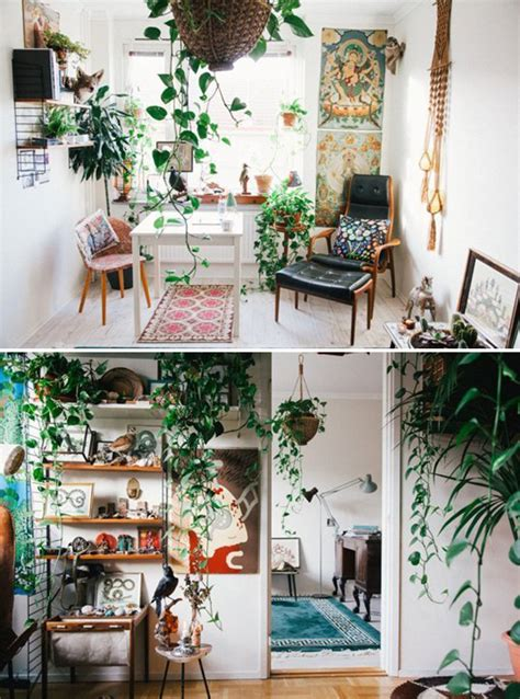 small kitchen interiors 10 wonderful rooms with jungle home design and