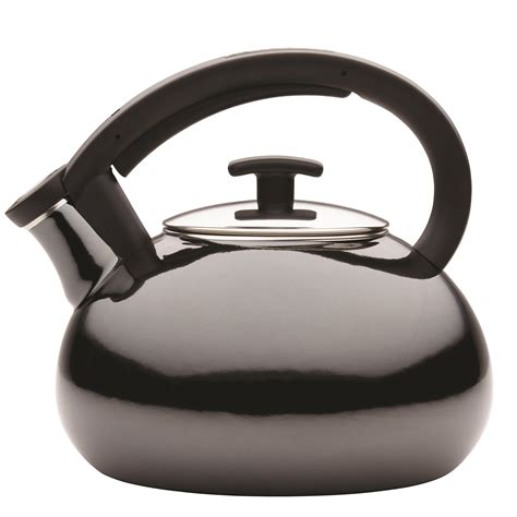 kettle tea stovetop qt whistling anolon stove glass kettles wayfair electric magnifying