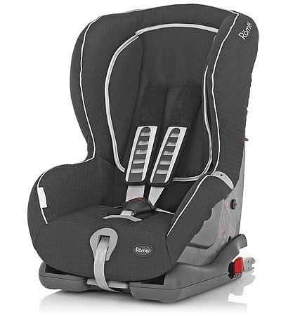 siege auto le plus confortable siège auto romer duo plus ou safefix plus tt achats pour