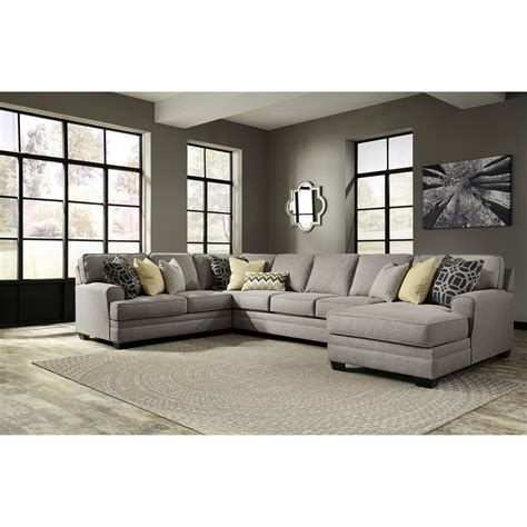 Chaise Number by Chaise Number Buy Style Chaise Lounge