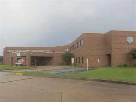 garden park hospital former garden park hospital the mcenery company