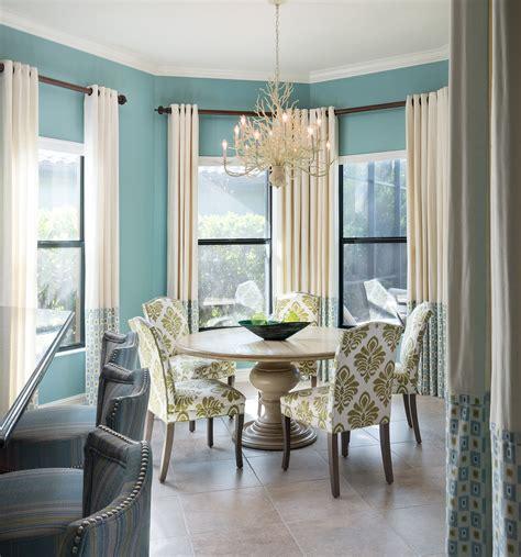 Design Florida by Interior Design Photographer Naples Ft Myers Fl