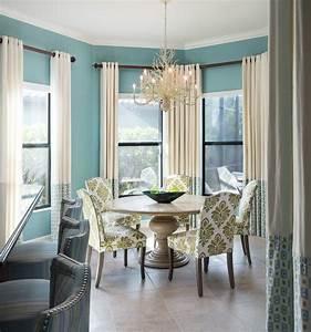 Interior, Design, Photographer