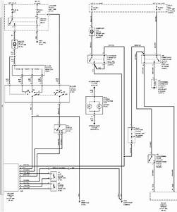 Three Phase Wiring Diagram Air Conditioning