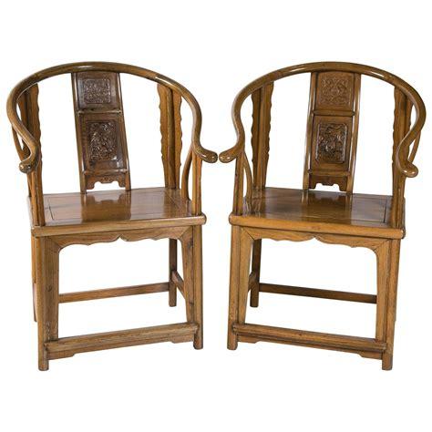 antique chair antique furniture