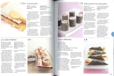 marabout cuisine facile le grand livre marabout de la cuisine facile 900
