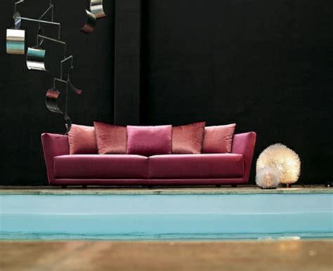 poltrone sofa poltronesof 224 un choix illimit 233 de canap 233 s et fauteuils