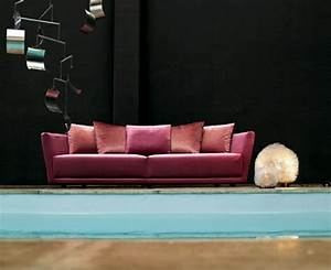 poltronesofa un choix illimite de canapes et fauteuils With tapis de couloir avec canapé poltronesofa tissu