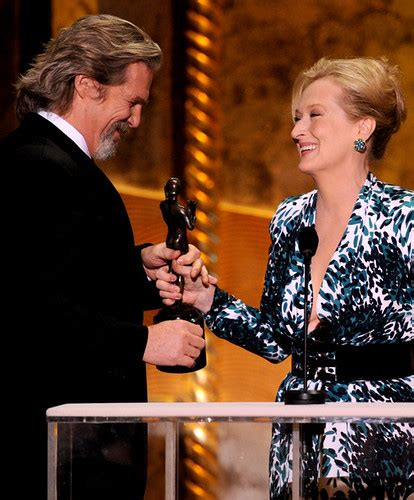 16th+Annual+Screen+Actors+Guild+Awards+Show+8dyBCV56mcEl ...