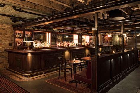 Wine Bar Design by Award Winning Wine Bar Designs Indesignlive