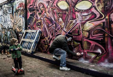 art screens graffiti artist  graffiti art