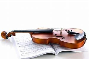 Musical Instrument Backgrounds - Wallpaper Cave