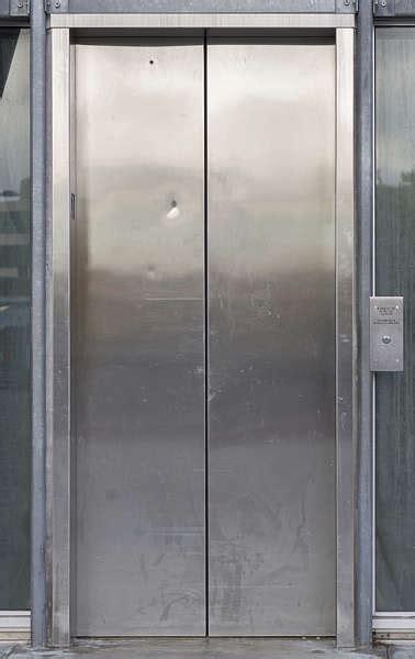 doorsmetaldouble  background texture usa