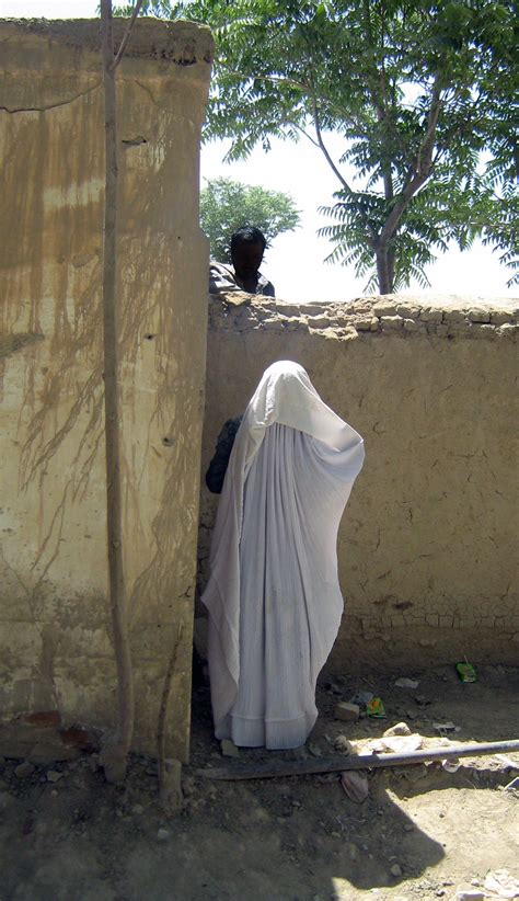 سکس در افغانستان fotomemek download