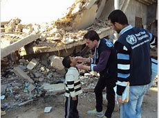 Circulating vaccinederived poliovirus confirmed in Syria