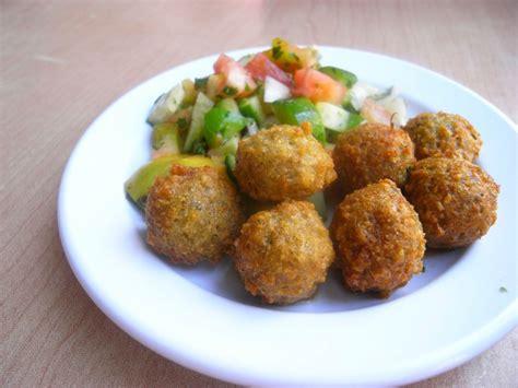 falafel recipe falafel recipe dishmaps