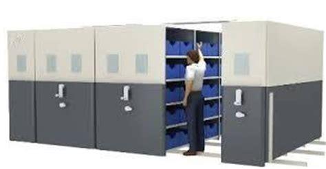 godrej office furniture distributor supplier trading