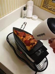 Everyday1post  Check Out This Amazing Way To Heat Up Your