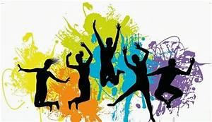 23 de setiembre - Día de la Juventud