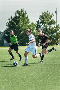 Men's Soccer: Northwestern upset by local rival Loyola ...