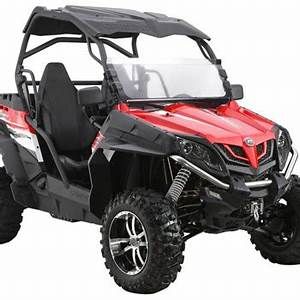 Side By Side Buggy : cfmoto 800cc 4x4 side by side utv dune buggy for sale ~ A.2002-acura-tl-radio.info Haus und Dekorationen