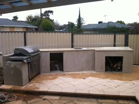 outdoor kitchen island with sink interior how to build an outdoor kitchen plans build