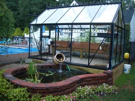 juni aquaponics plans system fish patio gardens
